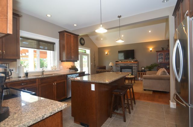 Photo 11: Photos: 882 TUTOR Way in MILL BAY: Z3 Mill Bay House for sale (Zone 3 - Duncan)  : MLS® # 379485