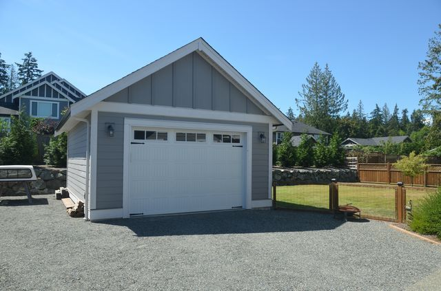Photo 34: Photos: 882 TUTOR Way in MILL BAY: Z3 Mill Bay House for sale (Zone 3 - Duncan)  : MLS® # 379485
