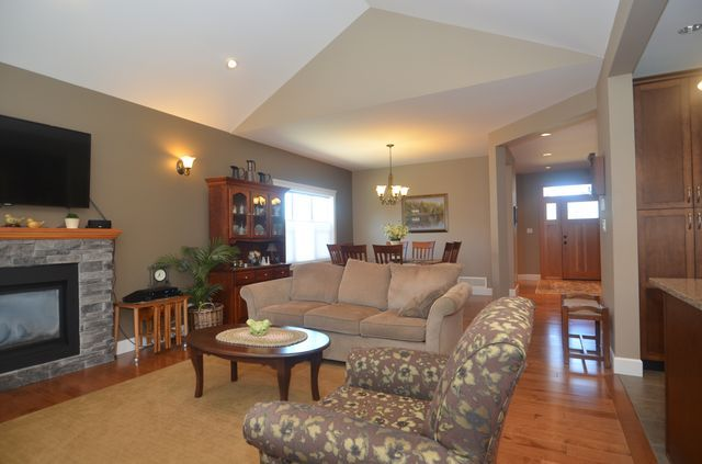 Photo 15: Photos: 882 TUTOR Way in MILL BAY: Z3 Mill Bay House for sale (Zone 3 - Duncan)  : MLS®# 379485