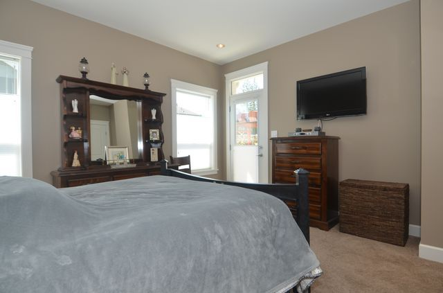 Photo 18: Photos: 882 TUTOR Way in MILL BAY: Z3 Mill Bay House for sale (Zone 3 - Duncan)  : MLS® # 379485