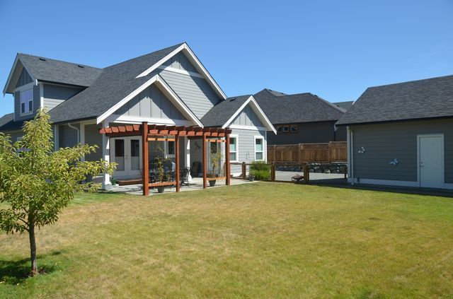 Photo 4: Photos: 882 TUTOR Way in MILL BAY: Z3 Mill Bay House for sale (Zone 3 - Duncan)  : MLS® # 379485