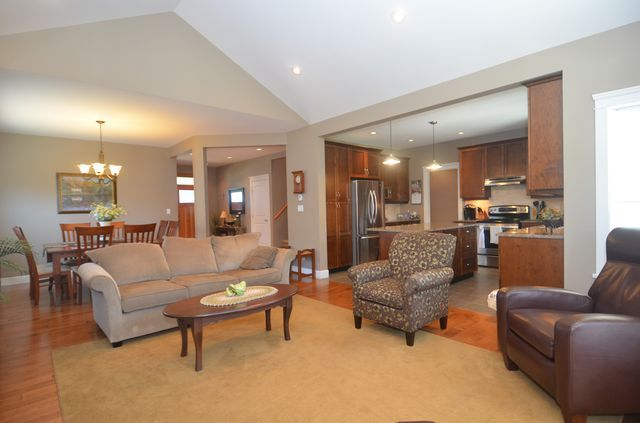Photo 7: Photos: 882 TUTOR Way in MILL BAY: Z3 Mill Bay House for sale (Zone 3 - Duncan)  : MLS®# 379485