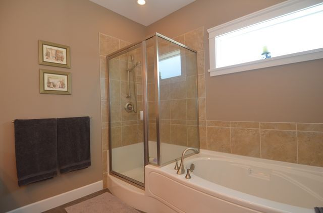 Photo 20: Photos: 882 TUTOR Way in MILL BAY: Z3 Mill Bay House for sale (Zone 3 - Duncan)  : MLS® # 379485