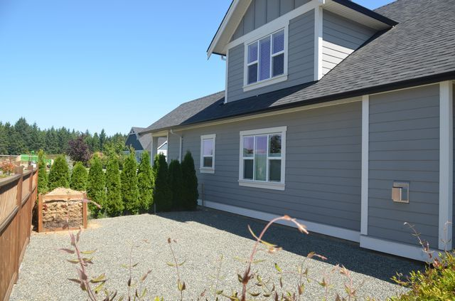Photo 37: Photos: 882 TUTOR Way in MILL BAY: Z3 Mill Bay House for sale (Zone 3 - Duncan)  : MLS® # 379485