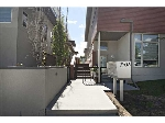 Main Photo: 217 1905 27 Avenue SW in Calgary: Townhouse for sale : MLS® # C3619773