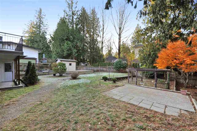 Photo 16: 2177 GUILFORD Drive in Abbotsford: House for sale : MLS(r) # R2018434