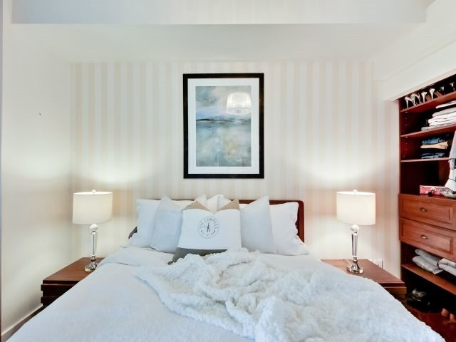 Photo 3: 33 Mill St Unit #427 in Toronto: Waterfront Communities C8 Condo for sale (Toronto C08)  : MLS(r) # C3592166
