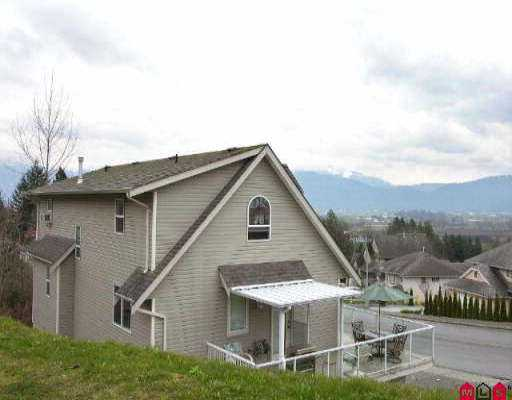 "Photo 7: 36065 MARSHALL RD in Abbotsford: Abbotsford East House for sale in ""THE BLUFFS"" : MLS(r) # F2606458"