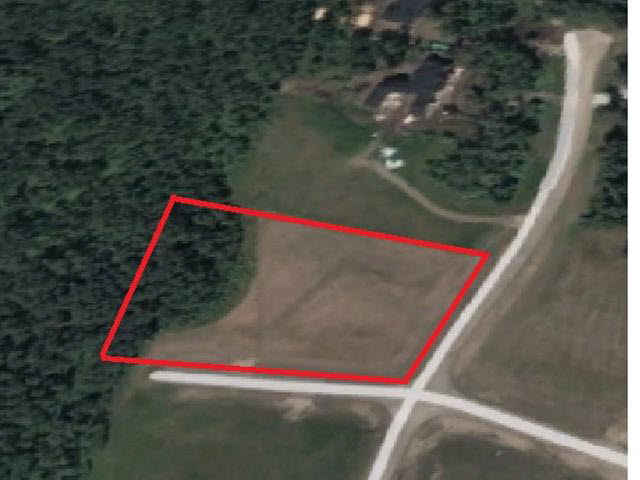 Main Photo: 38 51222 RGE RD 260 Road: Rural Parkland County Rural Land/Vacant Lot for sale : MLS(r) # E3348573
