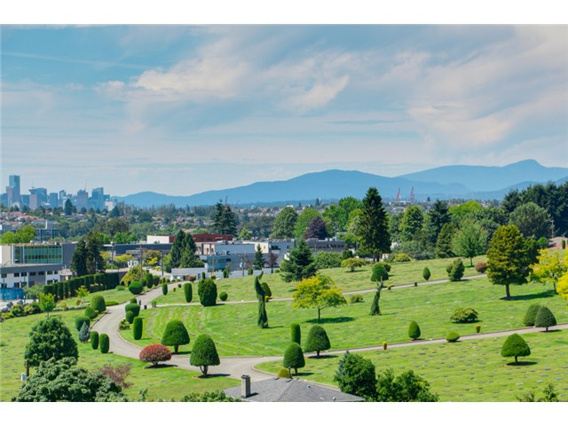 Photo 17: 903 4380 HALIFAX Street in Burnaby: Brentwood Park Condo for sale (Burnaby North)  : MLS® # V1073694