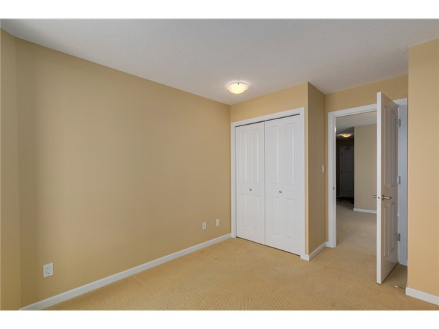 Photo 11: 903 4380 HALIFAX Street in Burnaby: Brentwood Park Condo for sale (Burnaby North)  : MLS® # V1073694