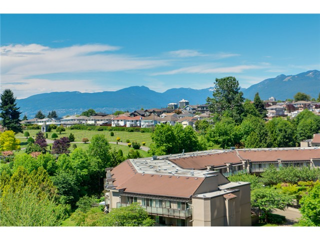 Photo 18: 903 4380 HALIFAX Street in Burnaby: Brentwood Park Condo for sale (Burnaby North)  : MLS® # V1073694