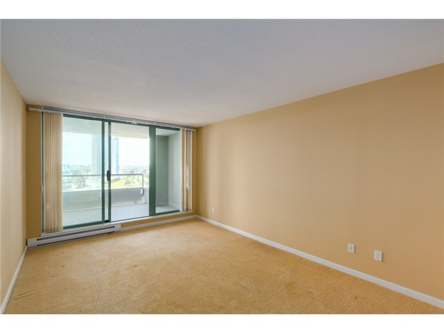 Photo 12: 903 4380 HALIFAX Street in Burnaby: Brentwood Park Condo for sale (Burnaby North)  : MLS® # V1073694