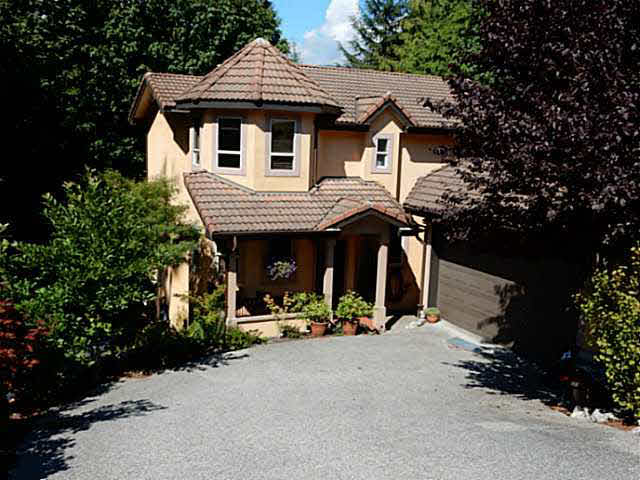 Photo 18: 5836 MARINE Way in Sechelt: Sechelt District House for sale (Sunshine Coast)  : MLS(r) # V1078879