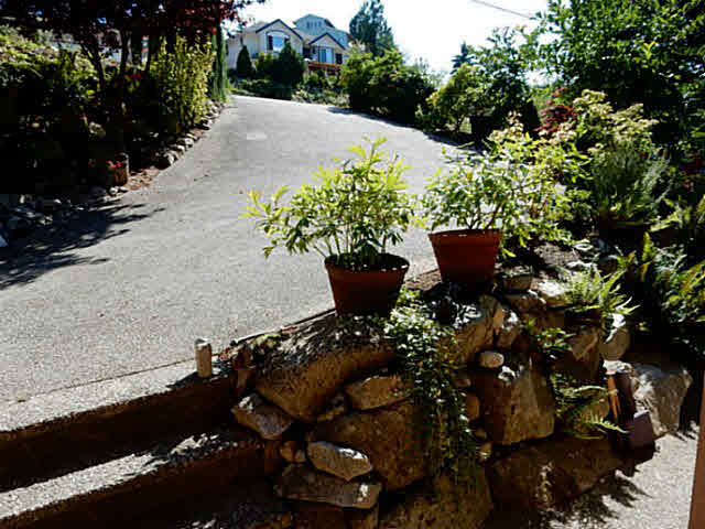 Photo 19: 5836 MARINE Way in Sechelt: Sechelt District House for sale (Sunshine Coast)  : MLS(r) # V1078879