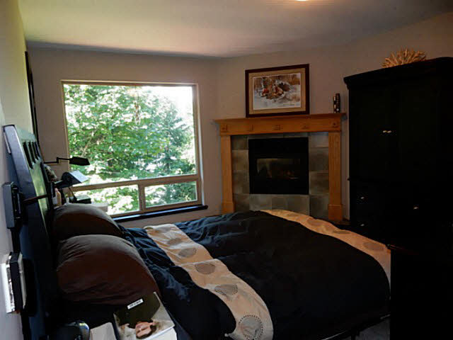 Photo 9: 5836 MARINE Way in Sechelt: Sechelt District House for sale (Sunshine Coast)  : MLS(r) # V1078879