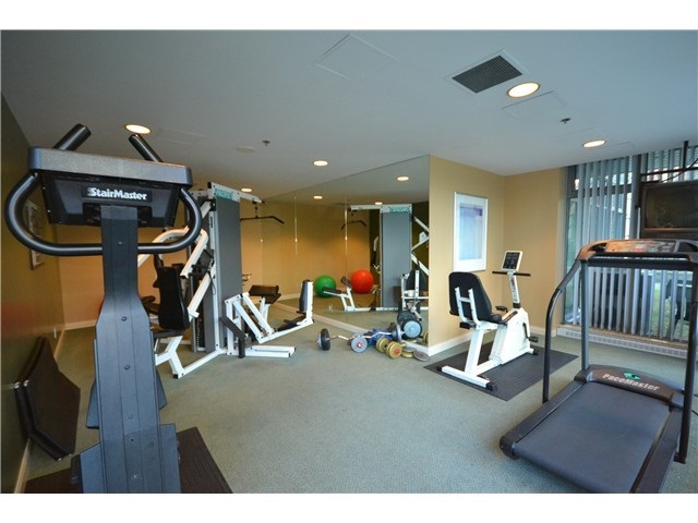 Photo 7: 702 1889 Alberni Street in Vancouver: West End VW Condo for sale (Vancouver West)  : MLS(r) # R2071077