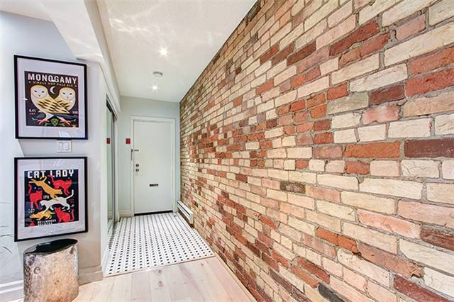Photo 8: 98B Beverley St in Toronto: Kensington-Chinatown Condo for sale (Toronto C01)  : MLS(r) # C3706179