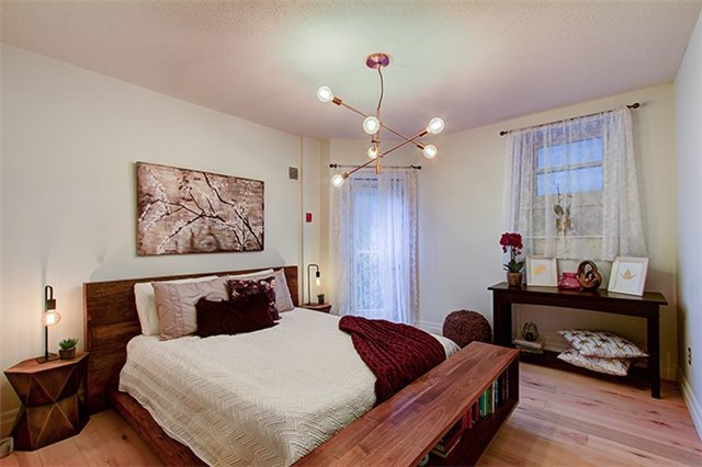 Photo 12: 98B Beverley St in Toronto: Kensington-Chinatown Condo for sale (Toronto C01)  : MLS(r) # C3706179
