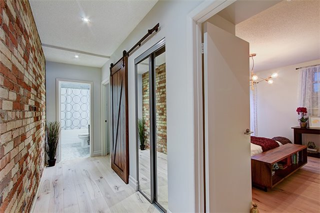 Photo 11: 98B Beverley St in Toronto: Kensington-Chinatown Condo for sale (Toronto C01)  : MLS(r) # C3706179
