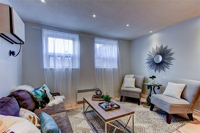 Photo 2: 98B Beverley St in Toronto: Kensington-Chinatown Condo for sale (Toronto C01)  : MLS(r) # C3706179
