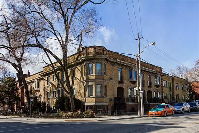 Photo 19: 98B Beverley St in Toronto: Kensington-Chinatown Condo for sale (Toronto C01)  : MLS(r) # C3706179