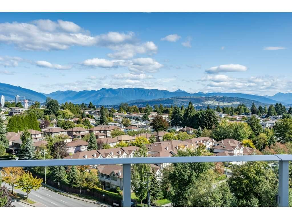 FEATURED LISTING: 1005 5470 ORMIDALE Street Vancouver
