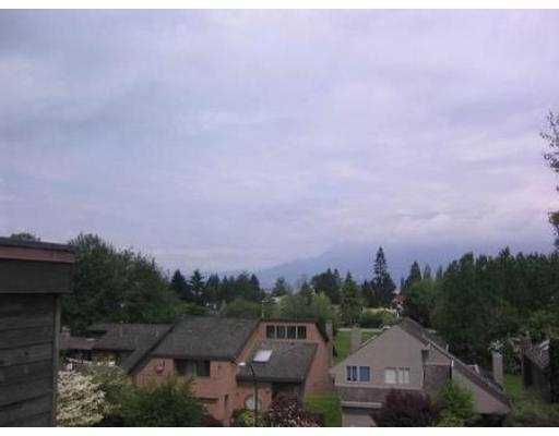 Photo 8: 4416 W 1ST AV in Vancouver: Point Grey House for sale (Vancouver West)  : MLS® # V538166