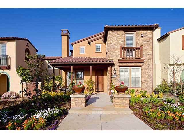 FEATURED LISTING: 13577 Zinnia Hills Place San Diego
