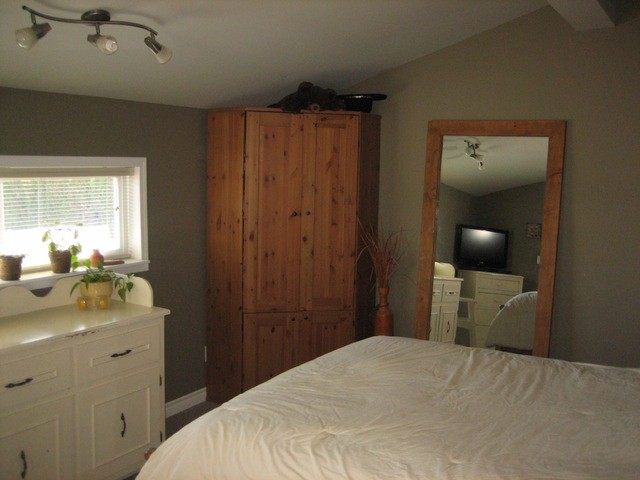 Photo 6: 46680 FRASER AV in Chilliwack: Chilliwack E Young-Yale House for sale : MLS(r) # H1301480