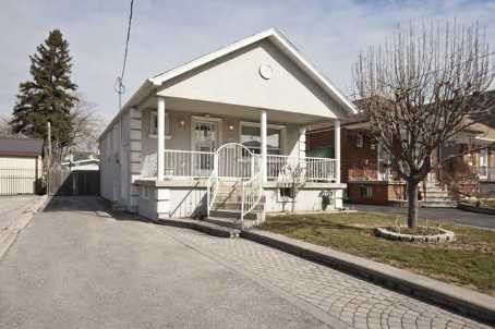 Main Photo: Residential Sold | 96 Holwood Ave, Toronto, Ontario | $345,000 | Tony Fabiano