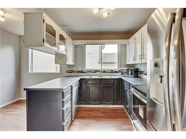 Photo 11: 6120 84 ST NW in Calgary: Silver Springs House for sale : MLS(r) # C4037833