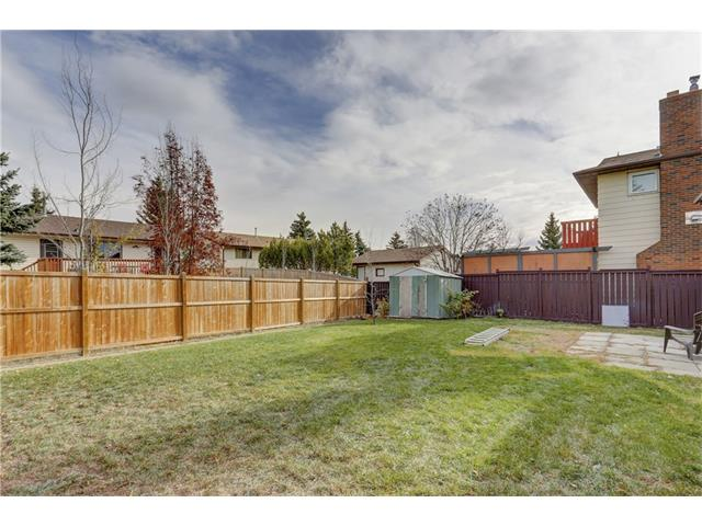 Photo 36: 6120 84 ST NW in Calgary: Silver Springs House for sale : MLS(r) # C4037833
