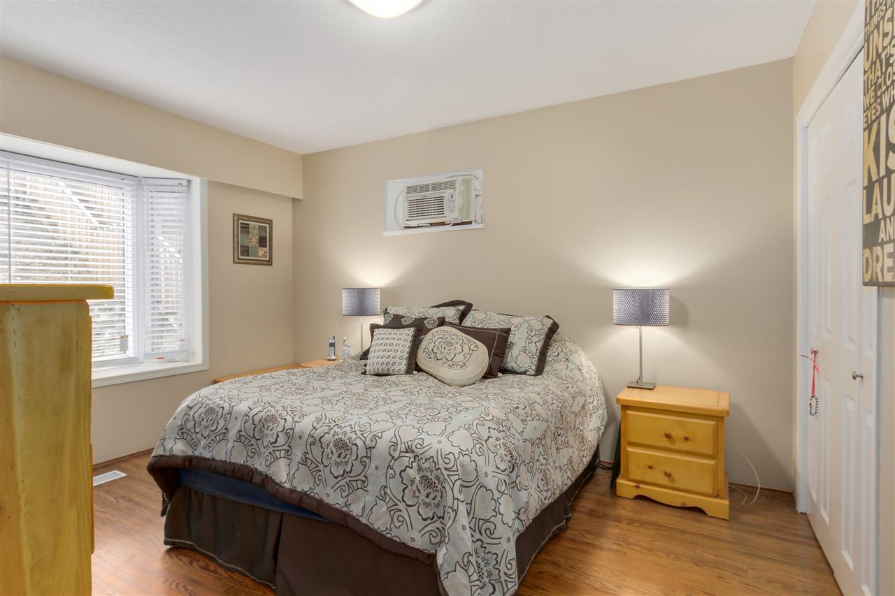 Photo 8: 2310 DAWES HILL ROAD in Coquitlam: Cape Horn House for sale : MLS(r) # R2043585