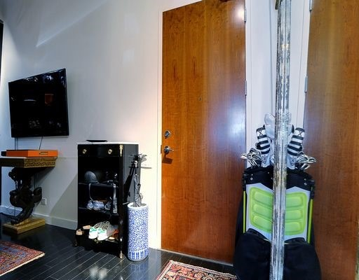 Photo 11: 43 Hanna Ave Unit #126 in Toronto: Niagara Condo for sale (Toronto C01)  : MLS® # C3572878