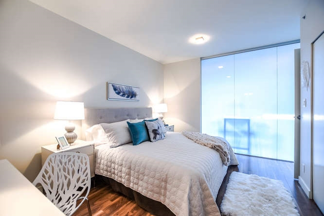 Photo 14: 403 2511 QUEBEC STREET in Vancouver: Mount Pleasant VE Condo for sale (Vancouver East)  : MLS(r) # R2127027