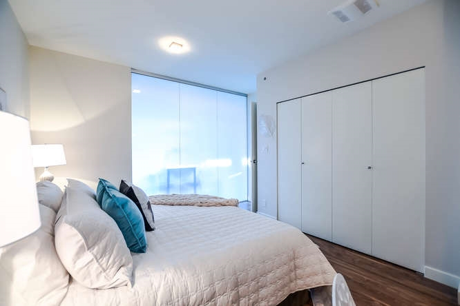 Photo 15: 403 2511 QUEBEC STREET in Vancouver: Mount Pleasant VE Condo for sale (Vancouver East)  : MLS(r) # R2127027