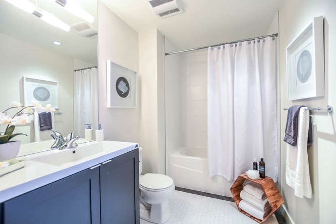 Photo 17: 403 2511 QUEBEC STREET in Vancouver: Mount Pleasant VE Condo for sale (Vancouver East)  : MLS(r) # R2127027
