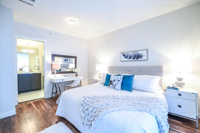 Photo 16: 403 2511 QUEBEC STREET in Vancouver: Mount Pleasant VE Condo for sale (Vancouver East)  : MLS(r) # R2127027