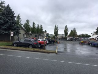 Main Photo: 3243 264 Street in Aldergrove: Aldergrove Langley Retail for lease (Langley)