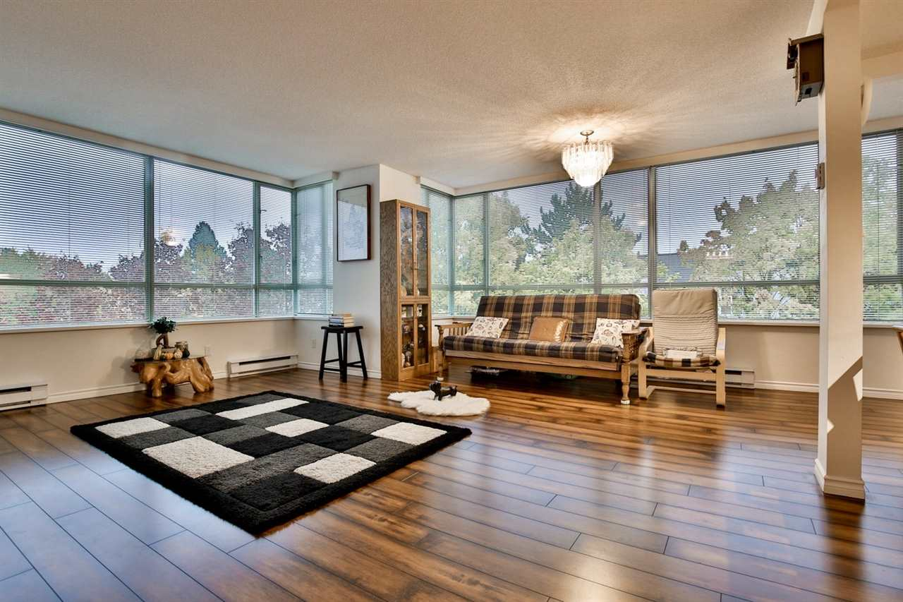 FEATURED LISTING: 404 - 15030 101 Avenue Surrey