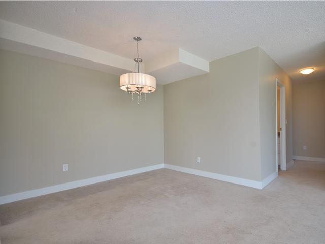 Photo 5: Photos: 101 140 E KEITH Road in North Vancouver: Central Lonsdale Condo for sale : MLS®# V967748
