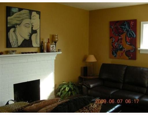 Photo 2: 2010 DUBLIN ST in : Connaught Heights House for sale : MLS(r) # V773832