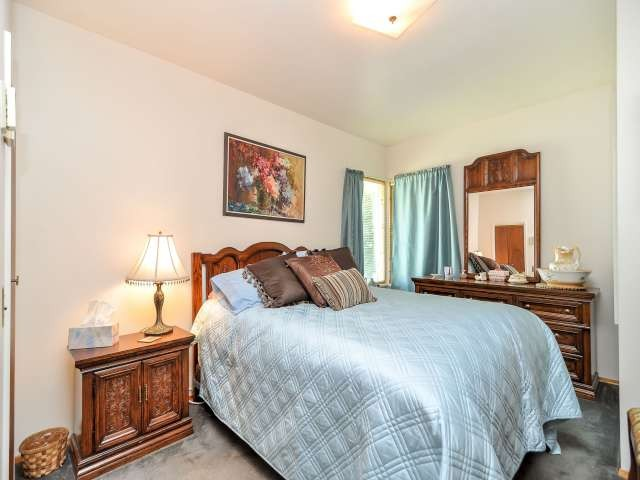 Photo 6: 1415 AUSTIN Avenue in Coquitlam: Central Coquitlam House for sale : MLS® # V1013014