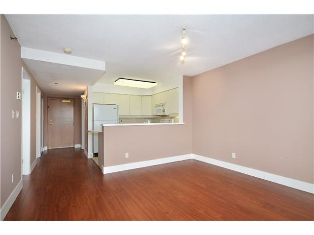 "Photo 5: # 708 503 W 16TH AV in Vancouver: Fairview VW Condo for sale in ""Pacifica"" (Vancouver West)  : MLS(r) # V1024739"