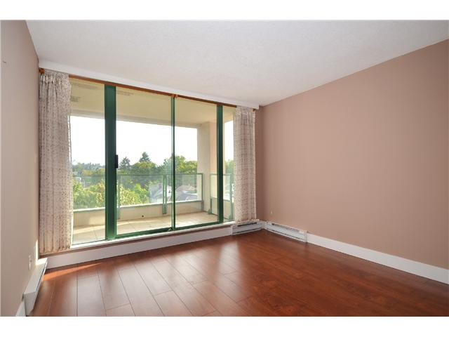 "Photo 6: # 708 503 W 16TH AV in Vancouver: Fairview VW Condo for sale in ""Pacifica"" (Vancouver West)  : MLS(r) # V1024739"