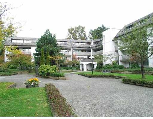 "Main Photo: 303 1200 PACIFIC ST in Coquitlam: North Coquitlam Condo for sale in ""GLENVIEW"" : MLS® # V543188"