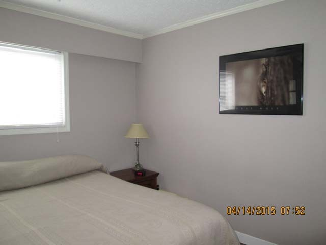 Photo 9: 6090 PALOMINO CR in Surrey: Cloverdale BC House for sale (Cloverdale)  : MLS(r) # F1437887