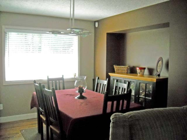 Photo 6: 6090 PALOMINO CR in Surrey: Cloverdale BC House for sale (Cloverdale)  : MLS(r) # F1437887