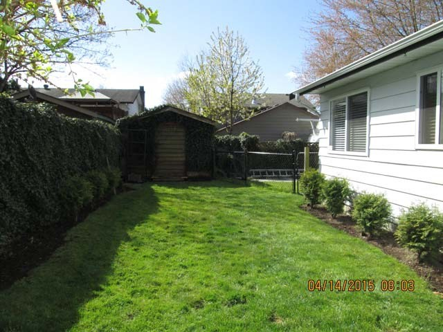 Photo 16: 6090 PALOMINO CR in Surrey: Cloverdale BC House for sale (Cloverdale)  : MLS(r) # F1437887
